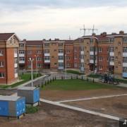 Рогово, Новая Москва