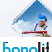 Бонолит блок