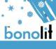Газоблоки Бонолит